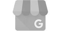 google bussinnes huancayo