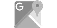 google maps huancayo