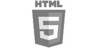 html huancayo