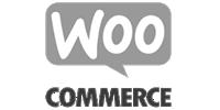 woocommerce huancayo