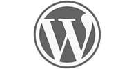 wordpress huancayo